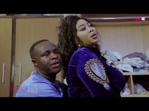 download addict yoruba movie