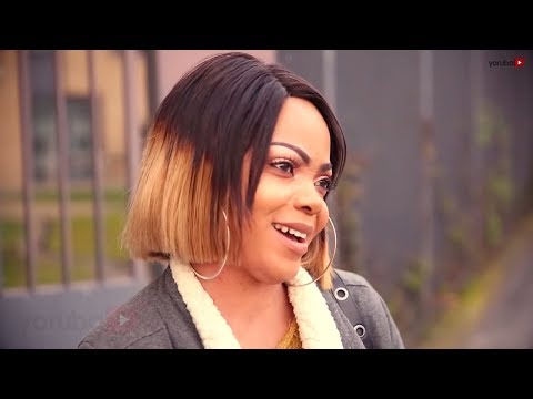 DOWNLOAD: Omi Adagun Latest Yoruba Movie 2018 Drama Starring Yomi Fabiyi   Kenny George   Laide Bakare