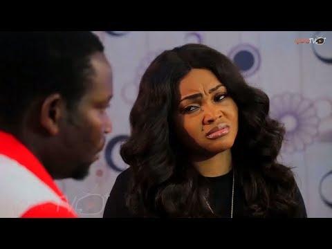 DOWNLOAD: Ina Esisi Latest Yoruba Movie 2018 Drama Starring Mercy Aigbe | Mide Martins | Afeez Abiodun
