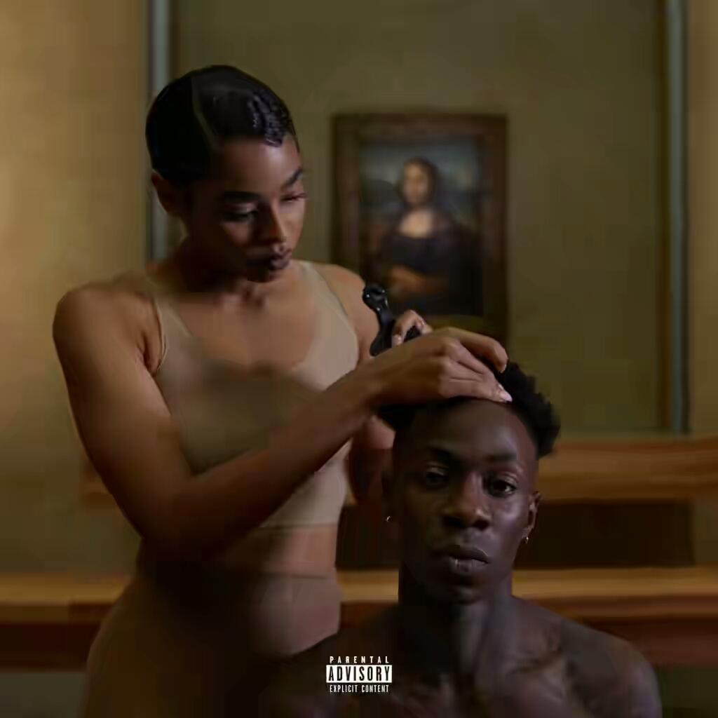 Download Everything Is Love Beyonce Jay Z Full Album All Songs Tracks Zip Illuminaija