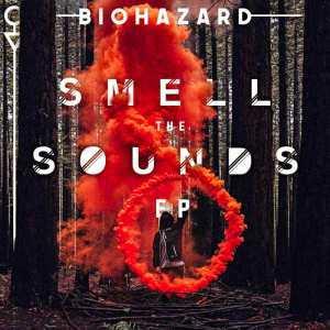 DOWNLOAD MP3: BioHazard People – Sanaga Ft. Fortunatiq