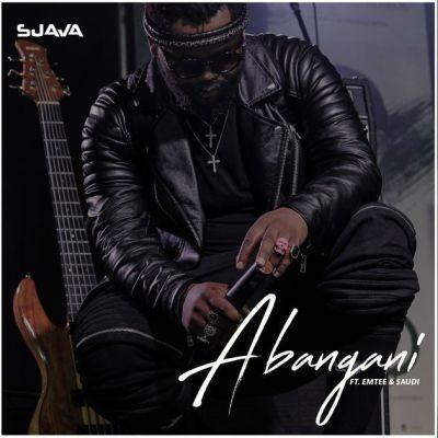 VIDEO: Sjava – Abangani ft. Emtee & Saudi