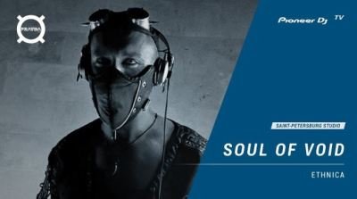 DOWNLOAD MP3: Soul Of Void – You & Me (Original Mix