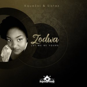 DOWNLOAD MP3: KqueSol – Let Me Be Ft. Zodwa