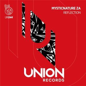 DOWNLOAD MP3: MysticNature ZA – Reflection (Afro Mix)