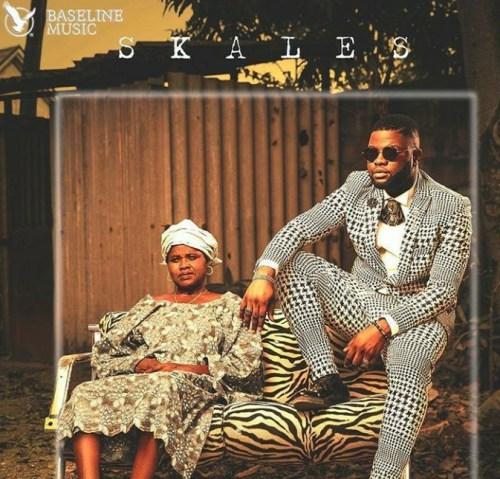 Love Full Album Zip – Pandoraestore