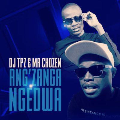 CRAZY TÉLÉCHARGER MP3 ZANGA MUSIC