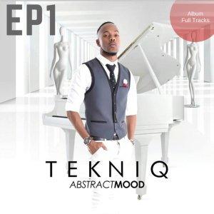 MP3: Tekniq – End Of Days (Original Mix)