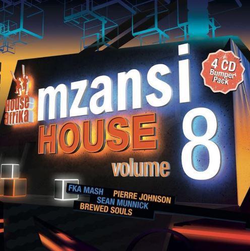 DOWNLOAD: Fka Mash & Lazarusman – De Javu (Original Mix) mp3