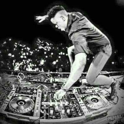 DOWNLOAD MP3: DJ Kwaal, KudlaluGino & Blaqvision – Shiqi (Mampintsha Vox)