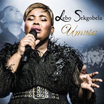 DOWNLOAD MP3: Lebo Sekgobela – Ampitsa (Live) • illuminaija