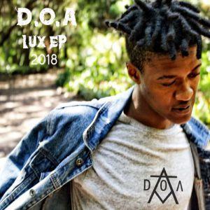 MP3: D.O.A & Rough – Top Gear Ft. Abathakathi