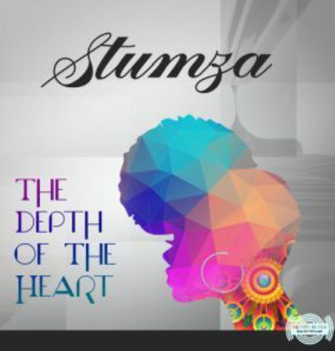 MP3: Stumza & Mezel – I'm In Love (Original Mix)
