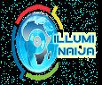 illuminaija
