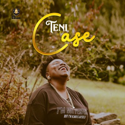 VIDEO | Teni – Case