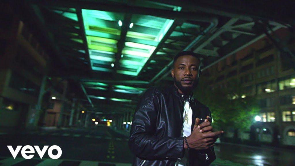 "VIDEO   O'Gee – ""Umu Anioma"" ft. Wizboyy"