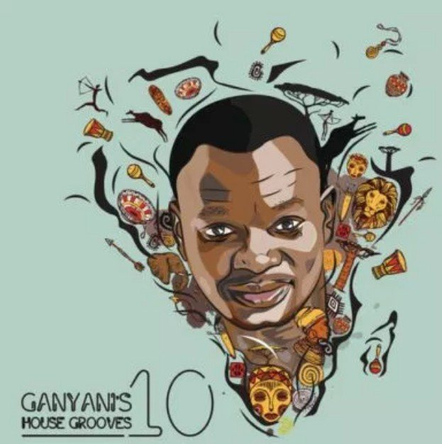 VIDEO | DJ Ganyani – Macucu Banga ft. Sasi Jozi