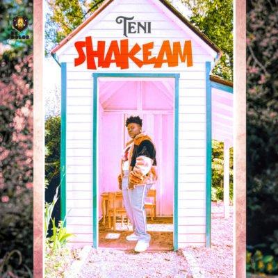 MUSIC | Teni – Shake Am