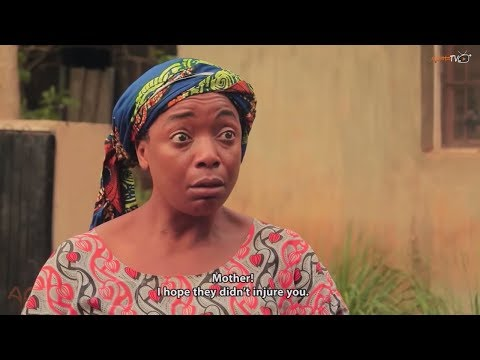 DOWNLOAD: Idakeji Aye Latest Nigerian 2018 Yoruba Movie