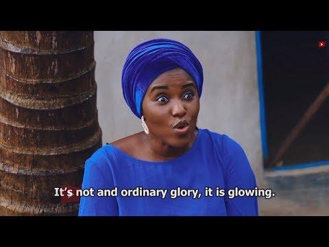 DOWNLOAD: My Fantasy Latest Yoruba Movie 2018 Drama Starring Biola Adebayo | Biola Olaseeni | Foluke Daramola