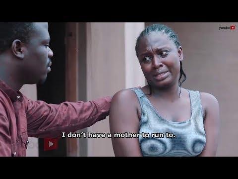 DOWNLOAD: Faramola Latest Yoruba Movie 2018 Drama Starring Bimpe Oyebade | Muyiwa Ademola | Jaiye Kuti