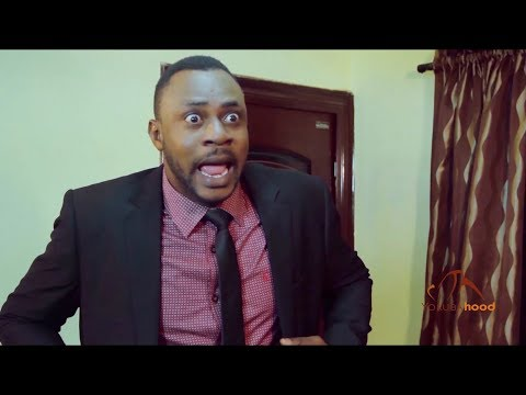 DOWNLOAD: Aminat Dangote – Latest Yoruba Movie 2018 Romantic Drama Starring Odunlade Adekola