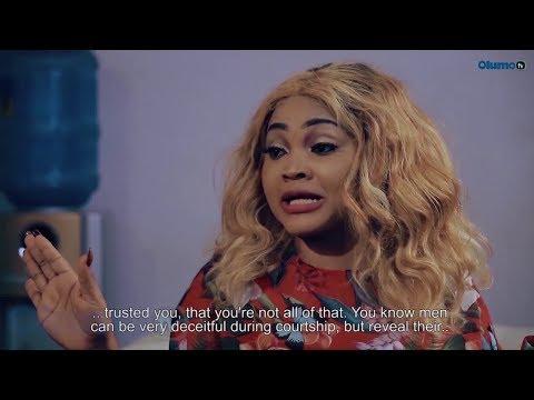 DOWNLOAD: Idakeji – Latest Yoruba Movie 2018 Drama Starring Mercy Aigbe | Ibrahim Yekini | Regina Chukwu