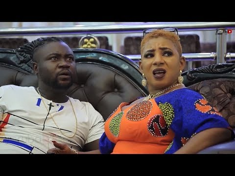 DOWNLOAD: Kosedurowo – Latest Yoruba Movie 2018 Drama Starring Mide Martins | Wunmi Toriola | Ayo Adesanya