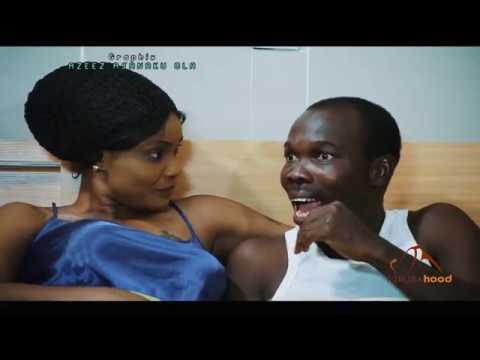DOWNLOAD: Ibale (Virgin) – Latest Yoruba Movie 2018 Drama Starring Iyabo Ojo   Tayo Amokade