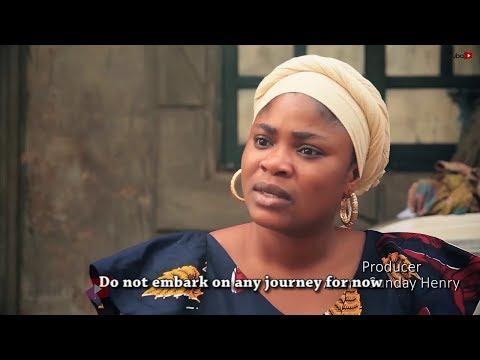 DOWNLOAD: Didohia – Latest Yoruba Movie 2018 Drama Starring Eniola Ajao | Okunnu