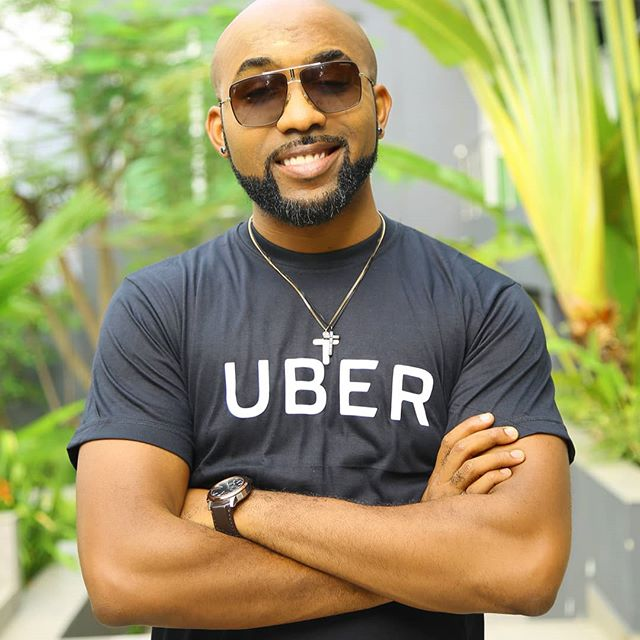 My father was an orphan, my mother born to single mum – Banky W