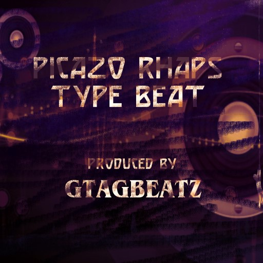 Download Freebeat: Igbo dance Type FreeBeat (Beat By Godskid