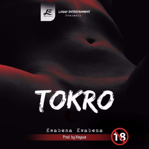 MUSIC | Kwabena Kwabena – Tokro