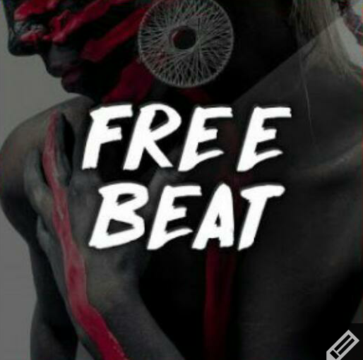 Download FreeBeat: Laugh Naija Afro Pop Beat (Beat By Studio 56