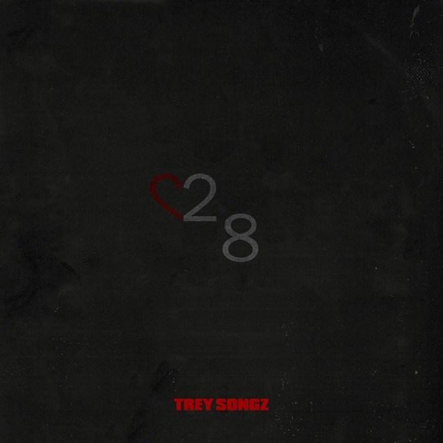 DOWNLOAD : Trey Songz – 28 Album