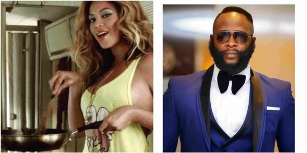 Use these 20 tests to know if she is wife material – Joro Olumofin