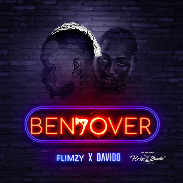 MUSIC | Flimzy ft. Davido – Bend Over