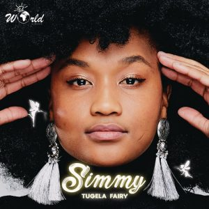DOWNLOAD: Simmy – Tugela [Full Album] (All Songs/Tracks) & Zip