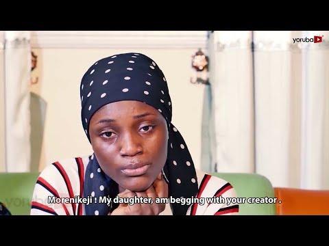 DOWNLOAD: Adaba Latest Yoruba Movie 2018 Drama Starring Bukunmi Oluwashina | Muyiwa Ademola