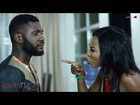 DOWNLOAD: Spunk – Latest Yoruba Movie 2018 Drama Starring Jumoke Odetola   Jide Awobona   Ayo Adesanya