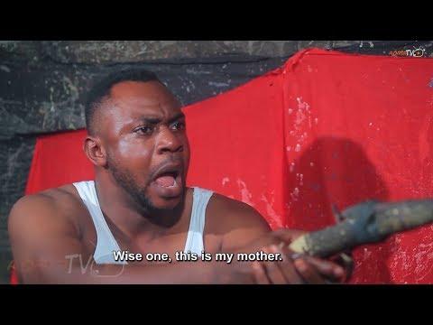 DOWNLOAD: Ori Apesin Part 2 – Latest Yoruba Movie 2018 Drama Starring Odunlade Adekola | Segun Ogungbe | Mr Latin