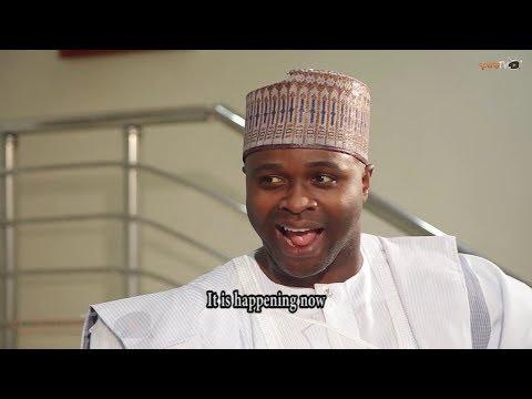 DOWNLOAD: Saworo Part 2 – Latest Yoruba Movie 2018 Drama Starring Sanyeri | Femi Adebayo | Yemi Sodimu