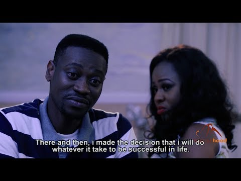 DOWNLOAD: The Message (Isipaya) Part 2 – Latest Yoruba Movie 2018 Romantic Drama Starring Lateef Adedimeji