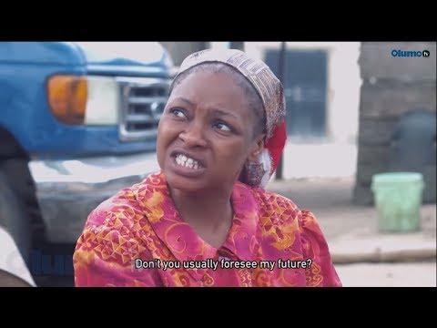 DOWNLOAD: Omo Ibadan – Latest Yoruba Movie 2018 Comedy Drama Starring Funmi Awelewa | Monsuru | Jaiye Kuti