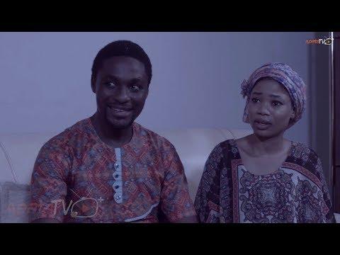 DOWNLOAD: Case Closed – Latest Yoruba Movie 2018 Drama Starring Seyi Edun   Adeniyi Johnson   Bimbo Oshin