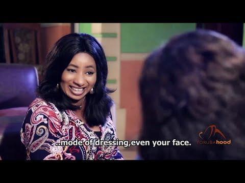 DOWNLOAD: Kokoro Oju – Latest Yoruba Movie 2018 Drama Starring Mide Abiodun | Damola Olatunji