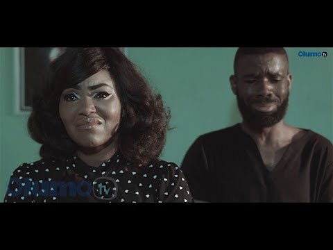 DOWNLOAD: Apasaye – Latest Yoruba Movie 2018 Drama Starring Biola Adebayo | Ayo Mogaji