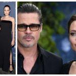 Download Latest Angelina Jolie 2019 Full Album, All songs