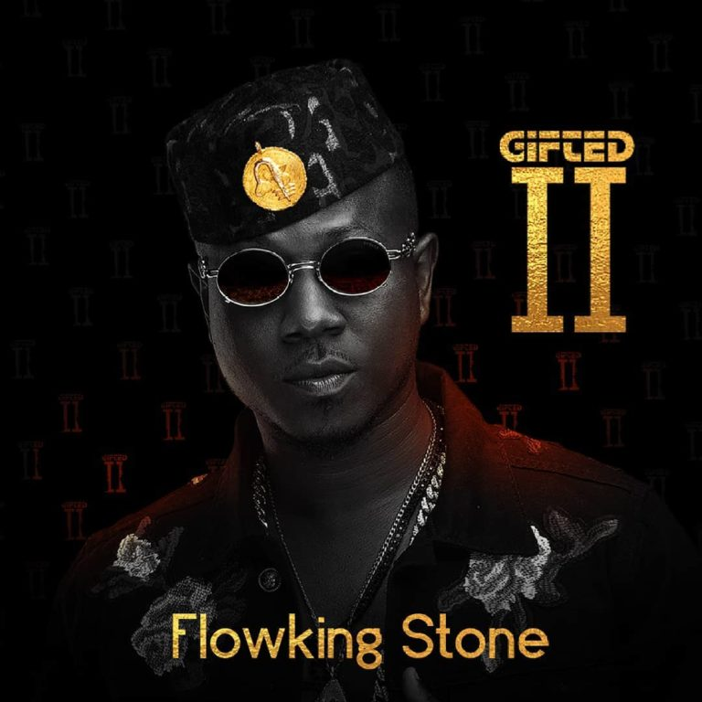 ALBUM GIFTED TÉLÉCHARGER WALE THE