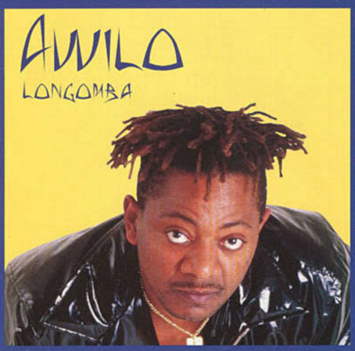 DOWNLOAD: Awilo Longomba – Coupe Bibamba (mp3) • illuminaija
